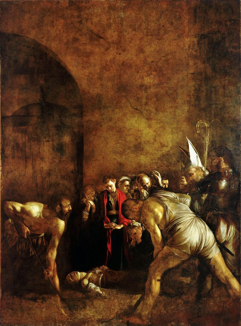 1200px-Burial_of_Saint_Lucy-Caravaggio_(1608)