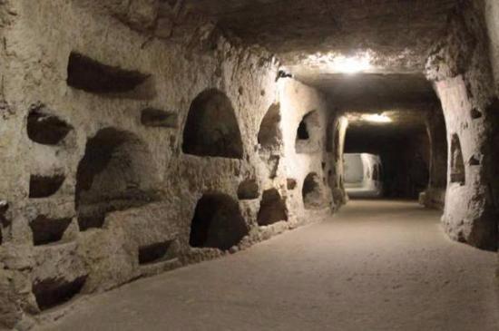 catacombe-di-san-giovanni