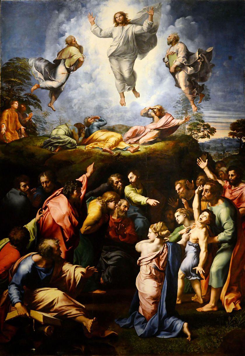 1200px-Transfigurazione_(Raffaello)_September_2015-1a