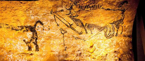 2729461lpw-2729844-article-lascaux-prehistoire-jpg_3319251_660x281