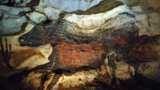 lascaux-4-simon-coencas-redecouvre-la-grotte-76-ans-plus-tard